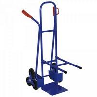Treppenkarre für Stühle, Tragkraft 175 kg